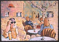 illustration_scene_terrasse_2.jpg